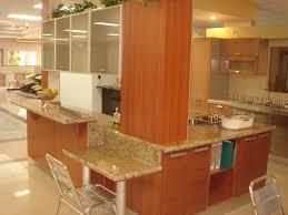 Kitchen Design Cape Townkitchen TownKitchen Islands