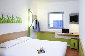 hotel ibis budget bry sur marne bry sur marne booking