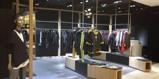 cop copine centre commercial rives d arcins vêtements femme
