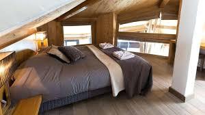 chambre meublee fiscalite location chambre meublee chez l habitant mediacult pro