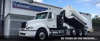 National Truck Center - Custom Vacuum Truck Sales & Manufacturing National Truck Center Custom Vacuum Sales Manufacturing 3001 East 11th Avenue Hialeah Fl 33013 20 Ton 690e2 Trucks Inc 23 8100d 6x6 Truck Collision And Responder Pparedness About Facebook The Sican Crew Fights Alkas Bonechilling Cold And Pumper Top Us Drivers Showcased In Competion Pittsburgh Post Family Health Centers To Celebrate Mhattan Ny A Army Guardsman 53rd Troop Command