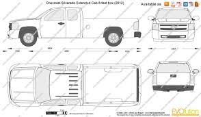 2017 Chevy Silverado Dimensions | Best New Cars For 2018 Chevy Truck Bed Dimeions Chart Inspirational 1988 Chevrolet S10 Beautiful Pre Owned 2004 Luxury New 2018 Silverado Unique Used 2015 Trifold Tonneau Cover For 42007 Chevy Silverado 1500 2500hd 58 2017 Best New Cars Decked 6 Ft In Length Pick Up Storage System Ford Of 2019chevylverado1500crewdimeions The Fast Lane Amazoncom Xmate Works With 2014