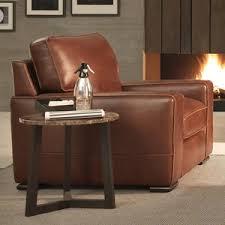 Natuzzi Swivel Chair B596 by Natuzzi Editions Accent Chairs Rochester Southern Minnesota