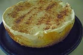 aprikosen vanille schmandkuchen vom blech