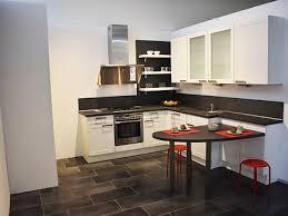 nobilia mk 10 b zeitlose l küche mit essplatz