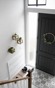 100 Split Level Living Room Ideas A DIY Entry Makeover Before After Lemon Thistle