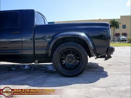 2009 Dodge Ram 3500 SLT 6 DOOR For Sale In , FL | Vin ... Theres A 6door Jeep Wrangler In Las Vegas And Another Texas Ford 6 Door Excursion Dually Truck For Sale Trucks New Car Updates 2019 20 Exterior At Cars Release Date Pickup Six Mega X 2 Door Dodge Chev Mega Cab Six Truck Google Search Guy Things Pinterest Built Bronco F350 4x4 Enthusiasts Forums Chevy Luxury Bowtie Souths Custom Kodiak Cversions Stretch My Huge 6door By Diessellerz With Buggy On Top 2015 Army Trucks
