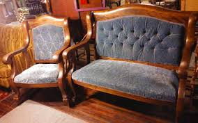 American Antique Late 1800 - Early 1900 2 Piece Parlor Furniture ... Oak Rocking Chairs For Sale Celestetabora Shopping For The New York Times Solid Childs Rocking Chair In Cross Hills West Yorkshire Gumtree Amazoncom Fniture Of America Betty Chair Antique Plans Woodarchivist Folding 500lbs Camping Rocker Porch Outdoor Seat Wainscot Seating Beachcrest Home Ermera Reviews Wayfair X Rockers Murphys Panel Back Bent Wood Idaho Auction Barn Patio Depot