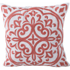 Sofa Throw Covers Walmart by Red And Grey Throw Pillows Throw Pillows Target Kohls Bed Pillows