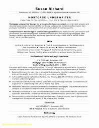 Criminal Justice Resume Objective Examples Great Objectives For Resumes Luxury Sample