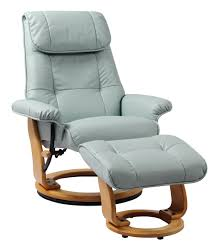 Latitude Run Beaucet Leather Manual Swivel Recliner With Ottoman ... Scenic Swivel Rocking Recliner Chair Best Chairs Tryp Glider Rocker Rocking Glider Chair With Ottoman Futuempireco With Ottoman Fniture Nursery Cute Double For Baby Relax Ideas Bone Leatherette Cushion Recling Wottoman Electric Amazoncom Hcom Set Leather Accents Kerrie Strless Affordabledeliveryco Lazboy Paul Contemporary Europeaninspired Kanes