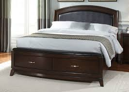 Emejing Wooden Double Bed Designs For Homes Photos - Interior ... Double Deck Bed Style Qr4us Online Buy Beds Wooden Designer At Best Prices In Design For Home In India And Pakistan Latest Elegant Interior Fniture Layouts Pictures Traditional Pregio New Di Bedroom With Storage Extraordinary Designswood Designs Bed Design Appealing Wonderful Floor Frames Carving Brown Wooden With Cream Pattern Sheet White Frame Light Wood