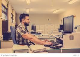 Webmaster by How To Become A Music Web Designer Job Description U0026 Salary
