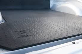 Universal Rubber Truck Bed Mat.Westin Custom Fit Truck Bed Mat ... Truck Bed Mat 1920 New Car Specs Can A Simple Protect Your Dualliner Bedliners Rc Logo Contoured Rubber 5foot 5inch Beds Dunks Mats Westin Automotive 52018 F150 Dzee Heavyweight 57 Ft Dz87005 Lund Intertional Products Floor Mats L Rv Trail Fx 521d Black 2004 2014 Ford With 65 Protecta Direct Fit 6882d Free Shipping On Orders Over Bdk Mt330 Heavyduty Utility Floor Thick Bedliner Wikipedia 2013 Inspirational 2015 2018 Dzee 5
