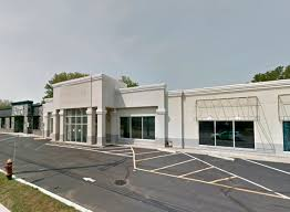 Wayne Tile Company Rockaway Nj by For Lease The Goldstein Group Nj And Ny Retail Real Estate Brokers