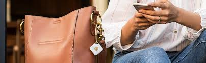 Tile Key Finder Uk by Tile Style Key Finder Phone Finder Anything Finder Champagne