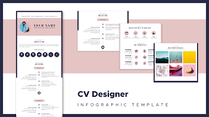 70 Well-Designed Resume Examples For Your Inspiration | Piktochart Avinash Birambole Visual Resume Visually Visual Resume Explained Innovation Specialist Online Maker Make Your Own Venngage Vezume An Innovative Ai Enabled Platform Is On Apprater 25 Top Cv Templates For The Best Creative Artist Template Werpoint Youtube Free Mike Taylor How To Create A In Linkedin Why You Need Part One The Hub Combo Services Writing With Attractive