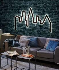 44 wohnzimmer ideen in 2021 wohnraumleuchten paulmann