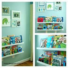 rangement jouet chambre meuble rangement chambre with rangement jouet chambre enfant