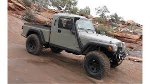 100 Brute Jeep Truck 2014 AEV Pickup 4x4 Wallpaper 1920x1080 529915
