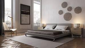 minimalistisches schlafzimmer tipps und ideen die sie bei
