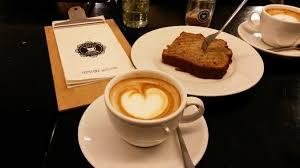 kaffee kuchen köln miss liz