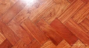 tile ideas floor and decor careers floor and decor houston hwy 6