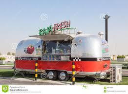 Food Truck In Dubai Editorial Stock Image. Image Of Exit - 83516869 Shiny Stainless Steel China Supply Produce Airstream Food Truck For Manufacturers And Suppliers On Snow Cone Shaved Ice Food Truck For Sale Fully Loaded Nsf Approved Kitchen 2011 Customized Outdoor Mobile Avilable 2018 Qatar Living 2014 Custom Show Trucks For Airstreams Nest Caravans Trailers Are Small Towable Insidehook Jack Daniels Operation Ride Home Air Stream Trailer Visit Twin Madein Tampa Area Bay The Catering Co Ny Roaming Hunger