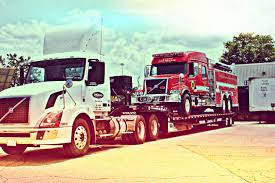Specialized Transportation & Logistic Management – Thomas Enterprises Driving The New Mack Anthem Truck News Make Way For Ubertrucking With Smart Trucking Apps How Teslas Semi Will Dramatically Alter Trucking Industry Kinard Inc York Pa Rays Photos Xptrucking Local Transport Company In San Diego Ca Job Fair Little Rock Farm Paisley Ontario Texas Big Wreck Accident Lawyers Explains A Mix From 2016 Aths National Show Salem Or Pt 8 Marten Ltd Mondovi Wi J Transportation Onestshop For Your Needs Wanners And Delivery Since 1987 American Eagle Carriers Surrey