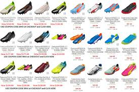 Puma Coupons In Store 2018 / Ups Coupons Shipping Ppt Economize Your Beauty And Shoe Shopping By Using Puma Namshi Exclusive Discount Coupons Puma Buy Shoes On Sale Pwrcool Slogan Tank Tops Pink Coupon Code For All White High Top Pumas 6be27 1aa23 Survey Monkey Baby Diapers Wipes Coupon Code Universal Ii It Indoor Football Boots Puma Evopower Vigor 4 Fg Outdoor Soccer Cleats Clothes Online Usa Canada Calamo Diwali Festive Offers Sketball Air Jordan Lstyle Ii Menpuma Soccer 1948 Hightop Trainers Asphalt Women