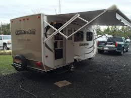 Jacksonville - RVs For Sale: 855 RVs Near Me - RV Trader Craigslist Florida Cars Wwwtopsimagescom Used For Sale Less Than 5000 Dollars Autocom Tsi Truck Sales Enterprise Car Certified Trucks Suvs Chevrolet Dealership Jacksonville Fl St Augustine Orange Park 300 Neetmaro Sale On Camaro Tijuana Personales 2019 20 New Price And Reviews 1964 Champs Tcabs 8es Forum Registry Gmc In 32202 Autotrader A Beginners Guide To The World Of Weird And Wonderful Japanese Roof Top Tent Unique Best 20 Ocala For Under 3000 Nemetasaufgegabeltinfo