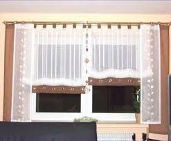 4 ideal moderne gardinen für wohnzimmer aviacia