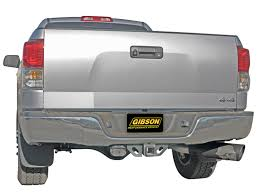 Gibson Performance 60-0013 Metal Mulisha Cat-Back Single Exhaust ... Metal Am Vol 3 No Used 2018 Ford F150 For Sale Sanford Fl 41351 Ipdent Thking Dealer Ops Auto Today 2013 Chevrolet Silverado 2500 41444c1 Rejected Trucks At Gibson Truck World Gibsons My Nursery Rhymes Jigsaw Puzzle Amazoncouk Toys About Us Taylor Tranzol 32773 Car Dealership And Exhaust 5649 Gib5649 1117 Lvadosierra 23500hd Botswana Strongman Posts Facebook Orlando Lake Mary Jacksonville Tampa