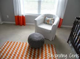 Decorating Cents Layering Rugs Carpet