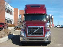 100 Truck Volvo For Sale Pin By Next On S Pinterest Trucks