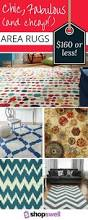 Living Room Rugs Target by Breathtaking Area Rugs Cheap Kitchen Designxy Com