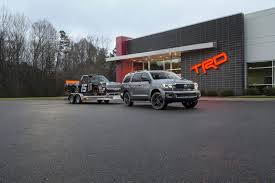Restyled 2018 Toyota Tundra & Sequoia Gain New TRD Sport Grades ... Toyotas Biggest Suv Still Fills The Bill Wheelsca New 2018 Toyota Sequoia Sr5 In Nashville Tn Near Murfreesboro Preowned 2008 Sport Utility Orem B3948c Wheels Custom Rim And Tire Packages Inside Stunning 2016 Used Toyota Sequoia Platinum 4x41 Owner Local Canucks Trucks What Is Best At Will It Updates Tundra And Adds Available Trd Go Aggressive The Drive For Sale Scarborough 2018toyotasequoia Fast Lane Truck 2011 Platinum Red Deer 2017 Limited 4d