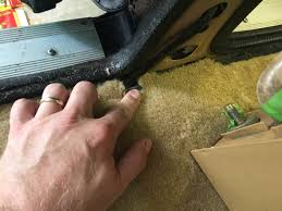 Wagoneer Restoration - New Carpet Installation - My Jeep And Me 1995 To 2004 Toyota Standard Cab Pickup Truck Carpet Custom Molded Street Trucks Oct 2017 4 Roadster Shop Opr Mustang Replacement Floor Dark Charcoal 501 9404 All Utocarpets Before And After Car Interior For 1953 1956 Ford Your Choice Of Color Newark Auto Sewntocontour Kit Escape Admirably Pre Owned 2018 Ford Stock Interiors Black Installed On Cameron Acc Install In A 2001 Tahoe Youtube Molded Dash Cover That Fits Perfectly Cars Dashboard By