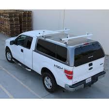100 Pickup Truck Cap Detalhes Sobre Barra De Alumnio 2 60 Bon Topper Camper Shell Escada Van Racks De Teto Mostrar Ttulo No Original