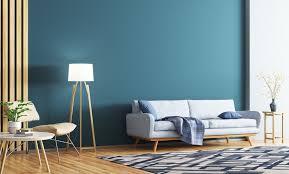 trendfarben report 2018 die farben für ihr wohnzimmer