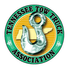 Tennessee Tow Truck Association Offers Resource-Rich Website | Newswire Bita British Industrial Truck Association Food Ncc News Trucking Industry Losing Drivers Faster Than They Can Recruit Gsa Intertional Associations Annual Soccer Tournament 25 American The Flash Today Utah Utahs Voice In Many Bridges Will Collapse If Action Not Taken Against Overloaded Iowa Motor Youtube Alabama Move To Halcyon Point By Admiral Movers North Carolina Nashville Supports Second Harvest Alphadogwafflessasknfoodtrucksassociation2 Saskatoon