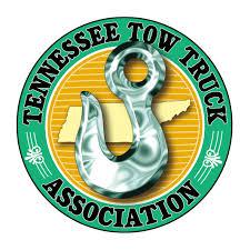 100 Truck Association Tennessee Tow Offers ResourceRich Website Newswire