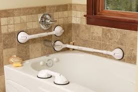 Portable Suction Grab Bars Delta Crestfield 18 In X 114 Concealed Screw Adacompliant Decorative Grab Bars Invisia Collection Mosaic 5 High Res Hvard Square 24 Ada Designer Awkward And Cool Handicap Grab Bars Concepts Moen Yg0712bn At Moore Supply Houston Decorative Plumbing Showrooms Kingston Brass Dr214187 Milano Bar Brushed Signature Hdware Safety Tips Next Day Access Detroit Mi Yg2824ch Eva Wall Mounted Designer Chrome Buildca Amazoncom R8736d3gbn 36inch Bathroom Shop Keeney Wave Polished Chrome24 Inch Free