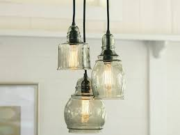 Kitchen Ceiling Fans With Lights Canada by Kitchen Home Depot Kitchen Lighting And 18 Ceiling Fans Lowes