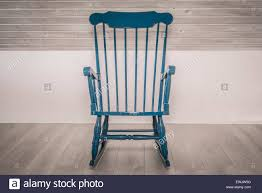 Blue Rocking Chair On A Wooden Floor Stock Photo: 84622764 ... Blue Personalised Rocking Chair Ta Miniature Merriment Keyser Keanu Scdinavian Duck Egg Solid Wood Vintage Nursing Aqua Rocking Chair Iasimpsonco Against Blue Wall And White Wooden Door Regal Fniture Ruby Jar Upholstered Childrens Aqua Light Green Nursery Decor Gift For Child Toddler Rocker Amazoncom Summer Waves Pool Lake Ocean Inflatable
