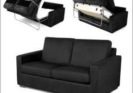 Canap Lit 2 Personnes Canapé Drawer 743085 Canapé Le Corbusier Décoration