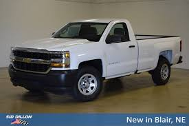 New 2018 Chevrolet Silverado 1500 Work Truck Regular Cab In Blair ... Hebbronville New Chevrolet Silverado 1500 Vehicles For Sale 2018 Truck L1163 Freeland Auto 2017 3500hd Jerrdan Mplngs Auto Loader Celebrating 100 Years Of Trucks Talk Groovecar 2019 Spy Shot Youtube Brand New Chevrolet Utility Lowliner Canopy For Sales Junk Mail Mooresville Used Buick Dealership Randy Marion 2wd Reg Cab 1330 Work At Shippensburg 4wd Crew 1435 Lt W1lt Chevy 2500 And 3500 Hd Payload Towing Specs How