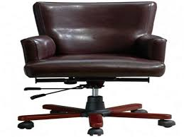 Office Desk Chair Swivel Chairs Ideas