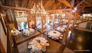 affordable barn wedding venues in illinois evgplc