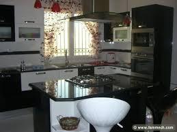 de cuisine tunisienne beautiful cuisine tunisienne meuble vert pictures antoniogarcia